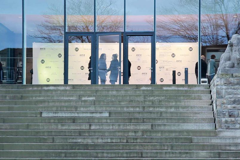 Kunsthalle zu Kiel