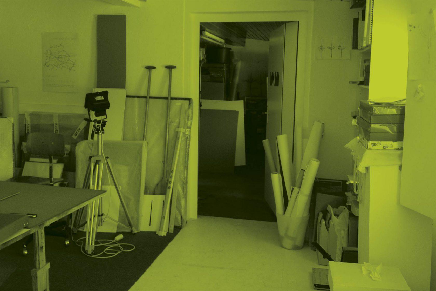 Atelier Chili Seitz und Ute Diez