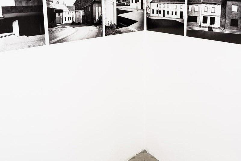 Abb. fotoreality.de
