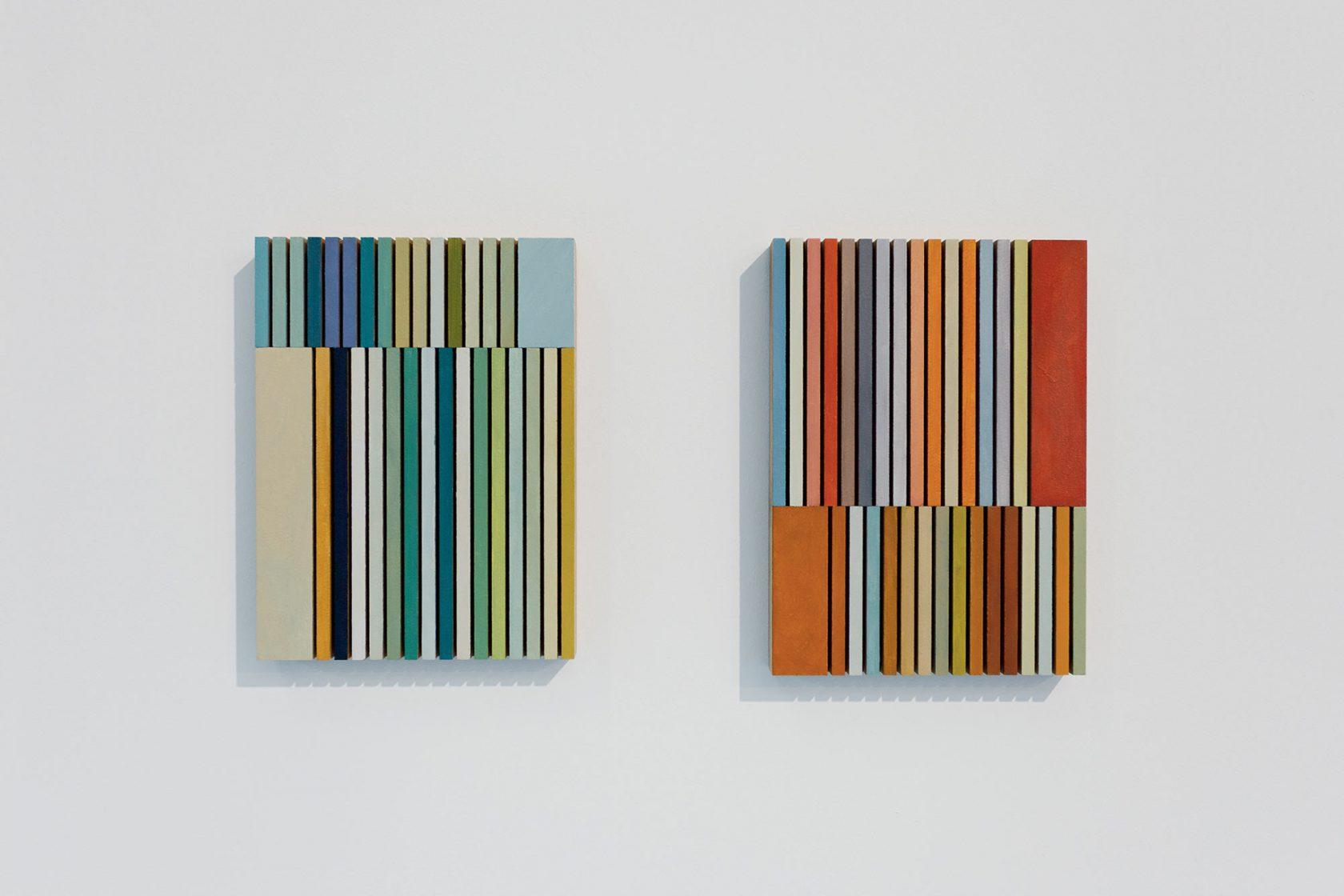 'moves' - Susanne Nothdurft
