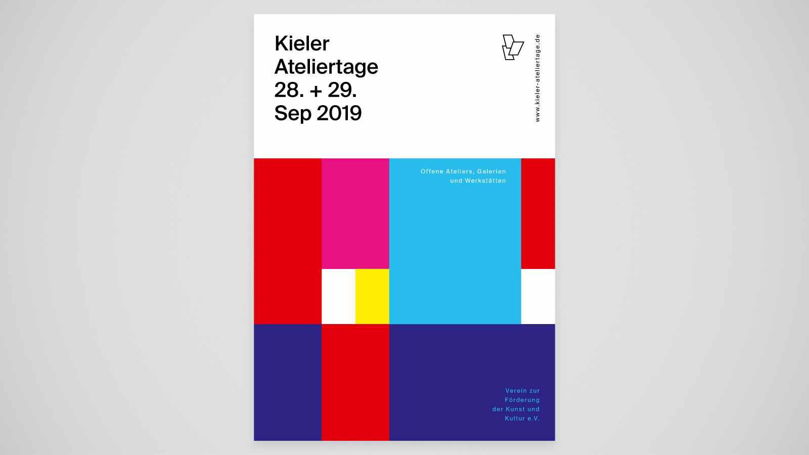 Kieler Ateliertage