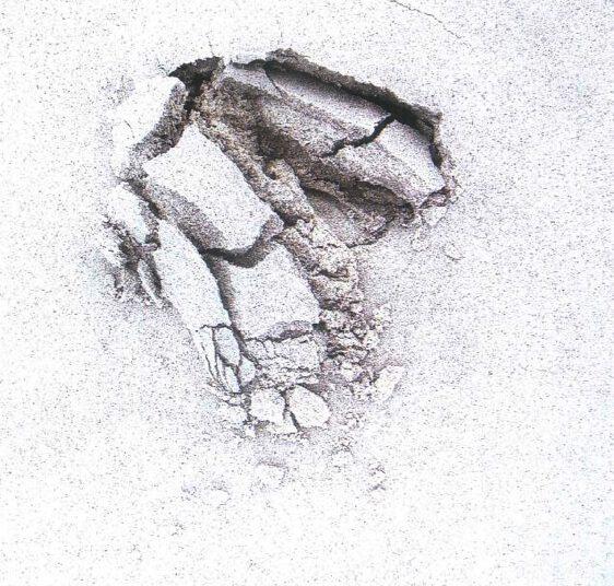 Joachim Rohfleisch, ephemeral notes I, Fotografie – Dibond 20 X 30 cm, € 75,00