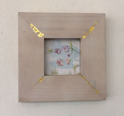 flowersketches_04, 75,00 €